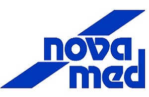 Fresenius Medical Care – Nova Med